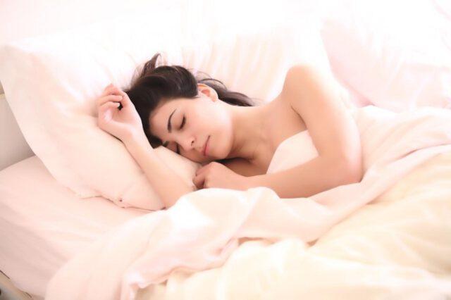 Jakie łóżko do sypialni będzie ozdobą wnętrza?